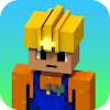 City Build Craft: Exploration APK Icon