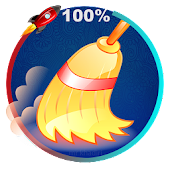 Cleaner And Booster PRO