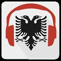 Radio Shqip - Albanian Radio icon