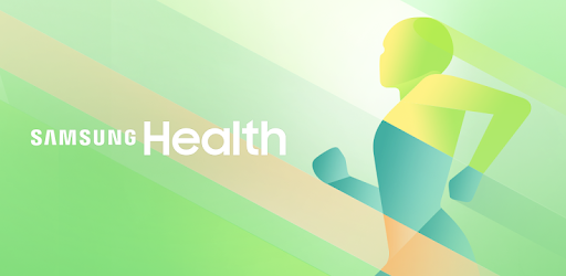 Samsung Health app (apk) free download for Android/PC/Windows screenshot