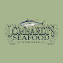 Lombardi's Wholesale Seafood icon