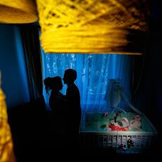 Wedding photographer Geo Dolofan (vision). Photo of 18.02.2018