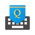 Qazaq Keyboard - Қазақша пернетақта icon