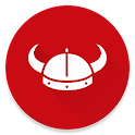 Viking App par Mobile Vikings icon