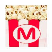 ohMovies. Free Movies online