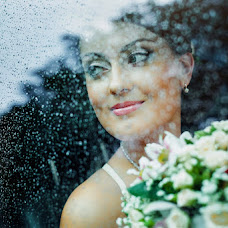 Wedding photographer Nelli Samoylova (APELSINA). Photo of 12.11.2012