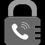 Call Blocker 5.80