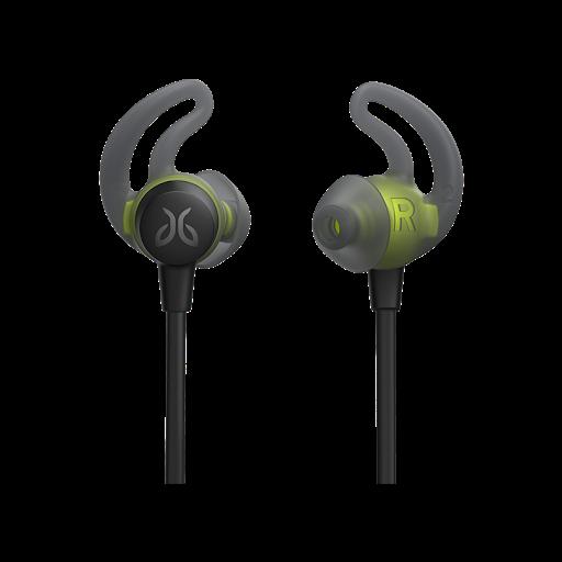 Jaybird Tarah Sport Wireless Headphones
