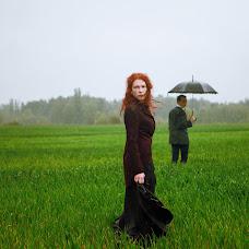 Wedding photographer Anna Kravchenko (AnnK). Photo of 11.05.2014