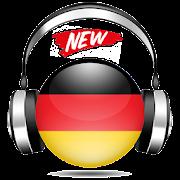 Radio Galaxy Ingolstadt App DE Kostenlos Online