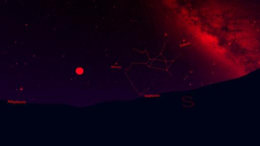 Planetarium VR 1.2.0 Windows u7528 4