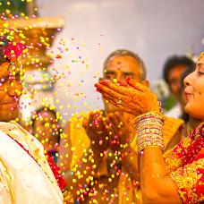 Wedding photographer Aslam han Amjad (shutterfly). Photo of 18.10.2017