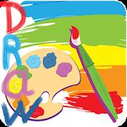 App Doodle APK for Windows Phone