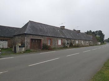 maison à Saint-Clet (22)