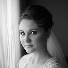 Wedding photographer Dmitriy Nikitin (Aevo). Photo of 22.03.2015
