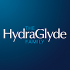 The HydraGlyde Family icon