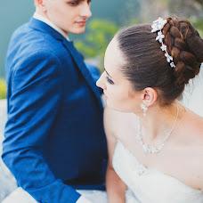 Wedding photographer Andrey Pirogov (PirogovAP). Photo of 05.05.2016