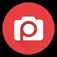 Photo Print: Print photos 1hr icon