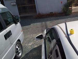 シビックタイプR EK9 タイプR Xのカスタム事例画像 ポカちゃんさんの2020年01月11日23:53の投稿