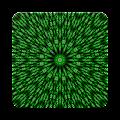 The Matrix APK