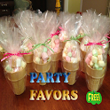 Party Favors icon