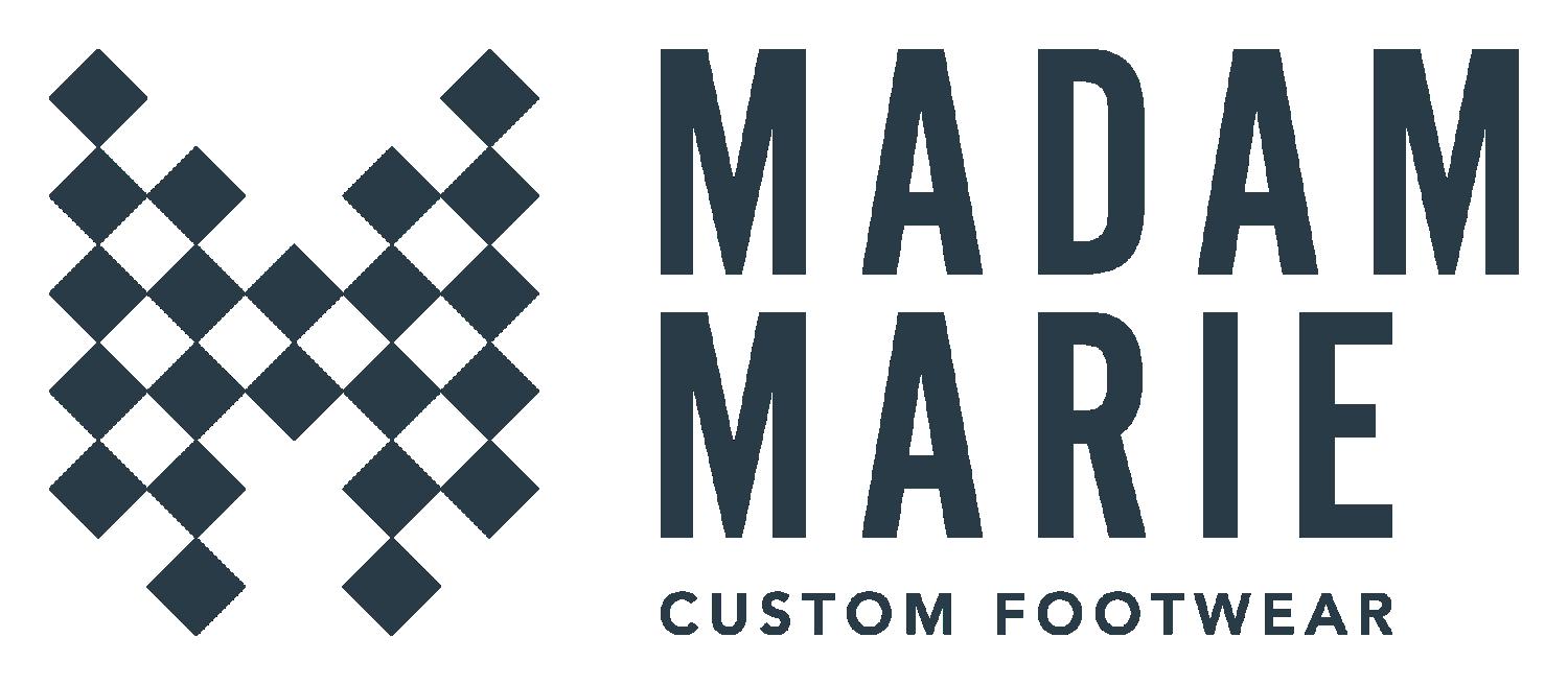 Madam Marie