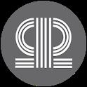 Pinalli profumerie icon