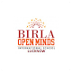 Birla Open Minds Lucknow Download for PC Windows 10/8/7