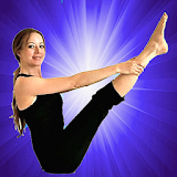 Pilates lite by Myriah Lynn for pc