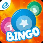 Multiplayer Bingo Game Icon