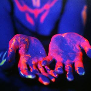 carolyns hands.jpg