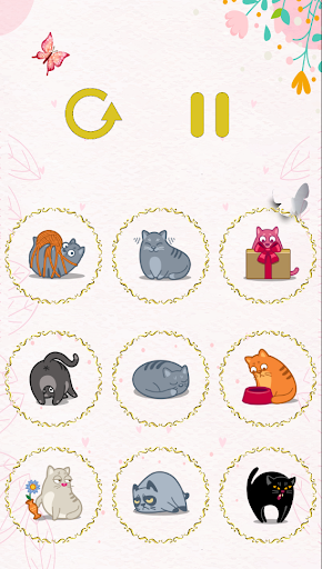 translator for cats :3 play with your pet screenshot 2