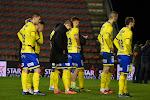 Waasland-Beveren wapent zich voor BAS: 'Pro League wijst bemiddelingsgesprek af'