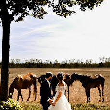 Fotografer pernikahan Alessandro Vulcano (alevulcano). Foto tanggal 09.01.2019