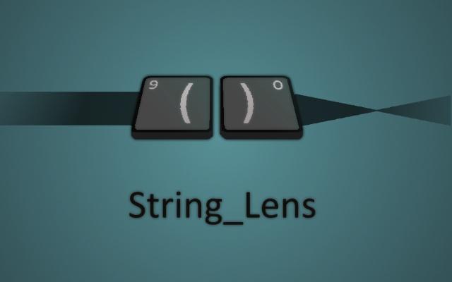 String_lens
