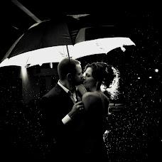 Wedding photographer Aleksey Ivanchenko (AlekseyIvanchen). Photo of 06.07.2016