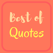 Best of Quotes
