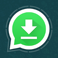 Status Saver - Downloader for Whatsapp
