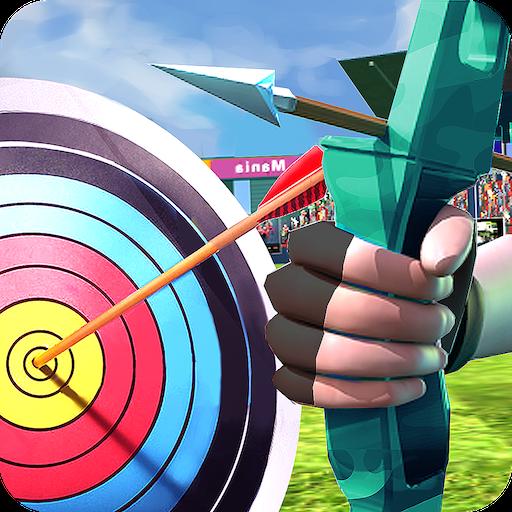 Baixar Archery 2018 para Android