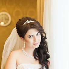 Wedding photographer Egor Tretyakov (Gorrex). Photo of 07.09.2016