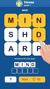 Wordful-Word Search Mind Games 2.2.6
