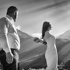 Wedding photographer Denis Donskikh (lucky). Photo of 13.10.2017