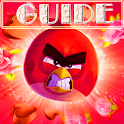 Guide for Angry Birds 2 icon