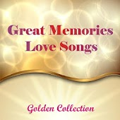 Golden Memories & Love songs