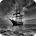 Ship Live Wallpaper icon