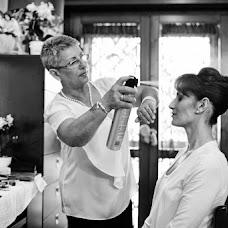 Wedding photographer Gaetano D Auria (gaetanodauria). Photo of 15.04.2015