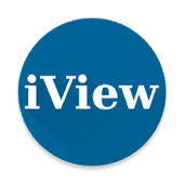 iView - An interView app