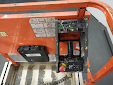 Thumbnail picture of a JLG 2646ES