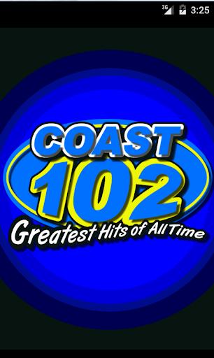 Coast 102