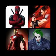 Superheroes Wallpapers | Ultra HD | 4K Backgrounds